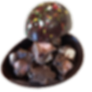 Easter egg with Rocky Road.png