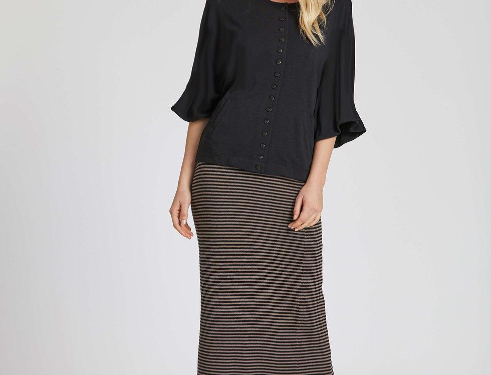 Carter Skirt (no frill)