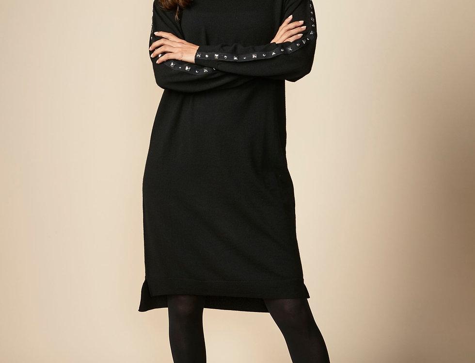 Presley Merino Dress