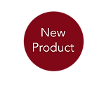 NEW PRODUCT button.png