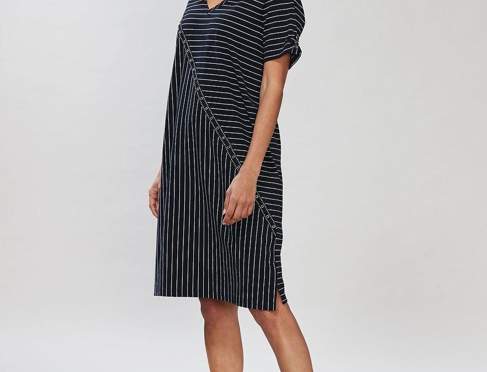 Briar Dress