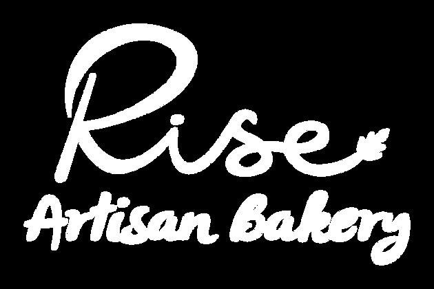 Rise_Artisan_Bakery_Logo_Reversed.png