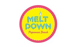Meltdown Papamoa.png
