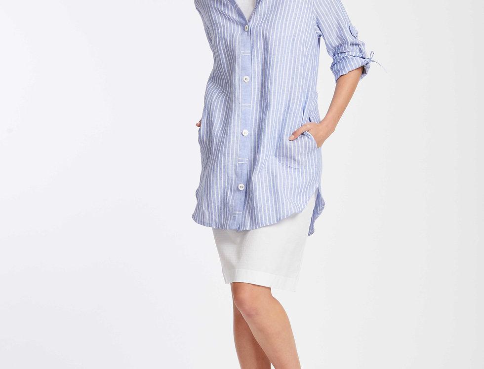 Shirley Shirt