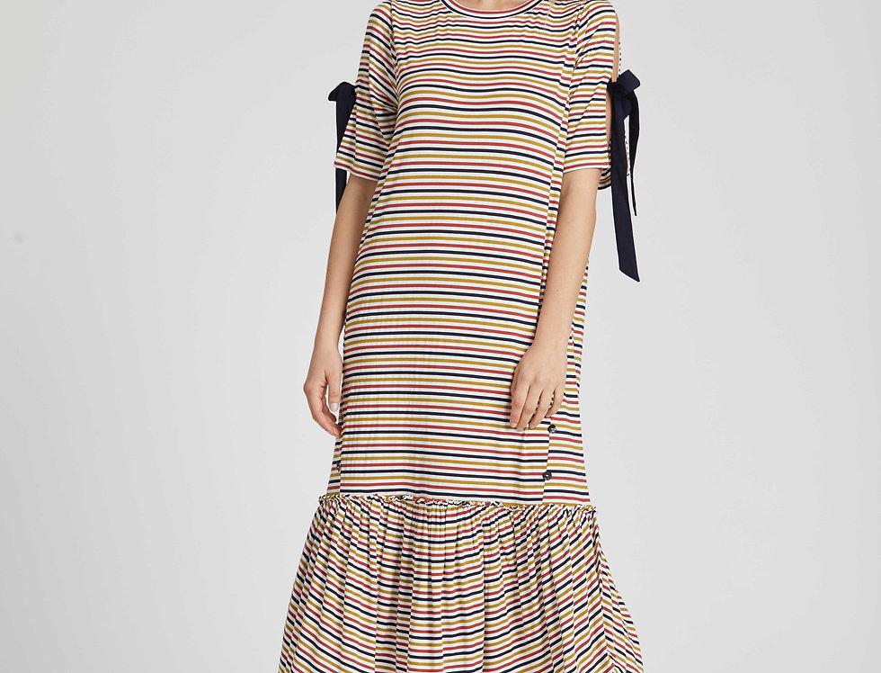 Summers Dress