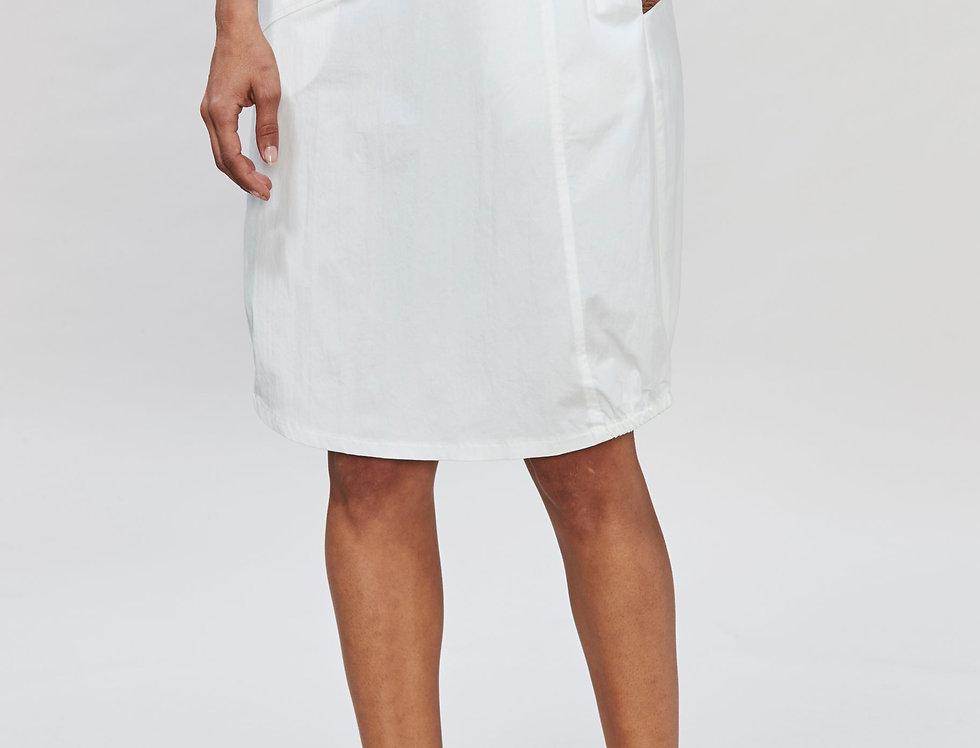Della Skirt