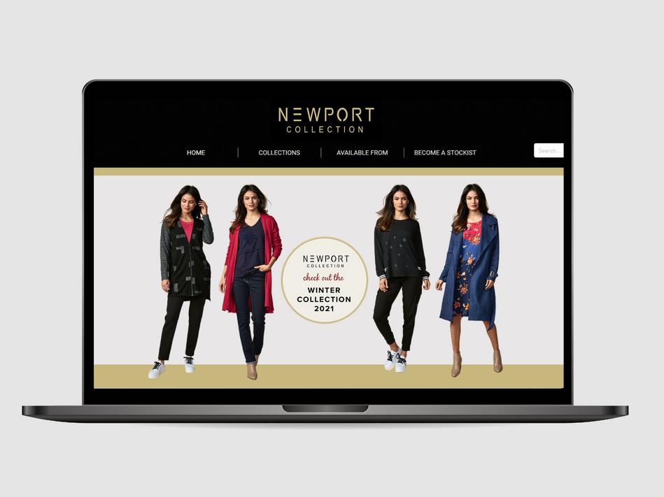 Newport Clothing.png
