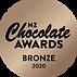 NZ-Chocolate-Awards-Bronze_2020.png