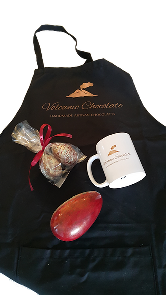 www.volcanicchocolate.co.nz