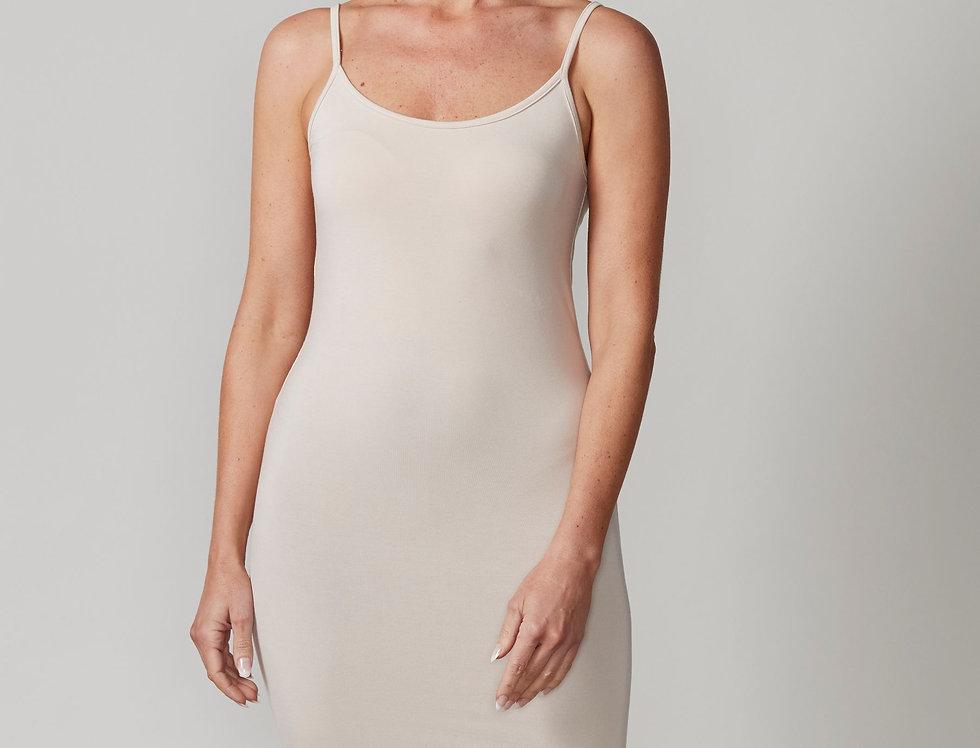 Essential Slip Dress