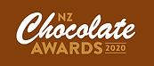 NZ Chocolate Award LOGO.png