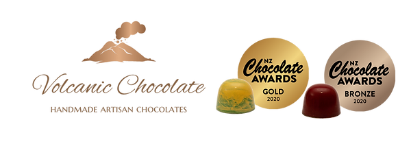 Awards chocs logo.png