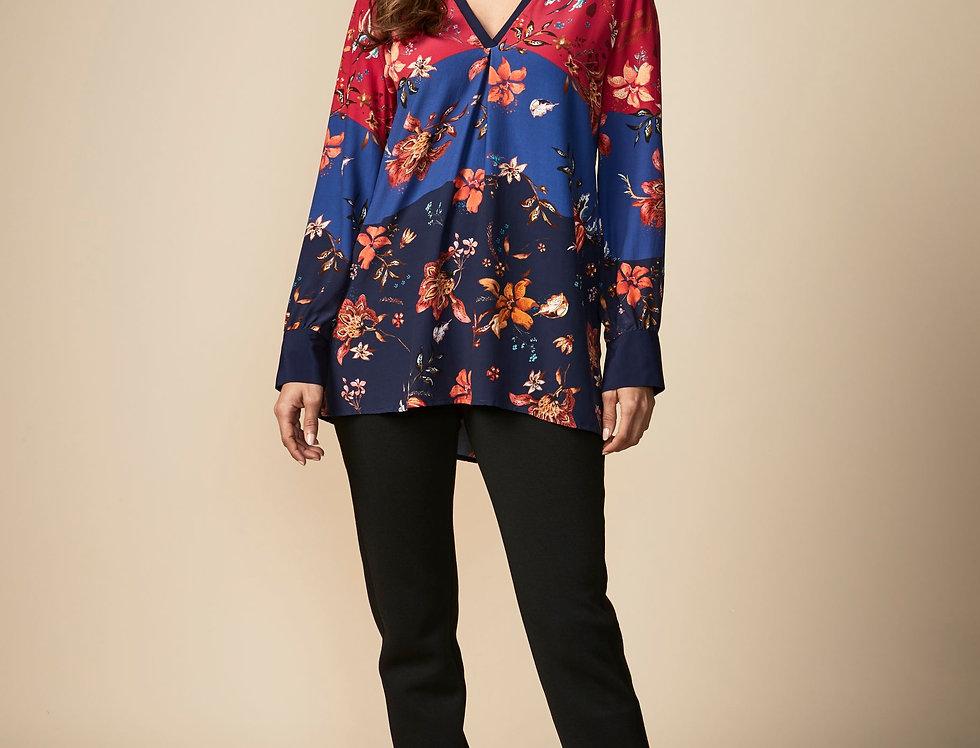 Tori Shirt