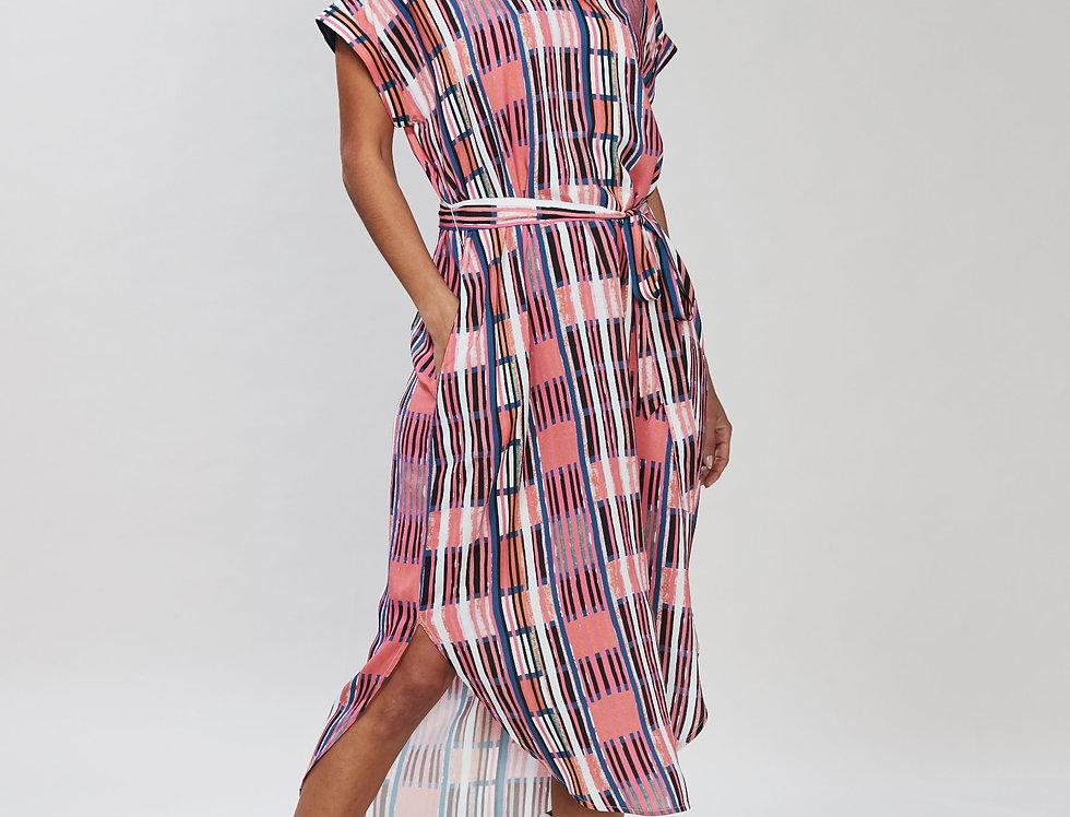 Spencer Dress