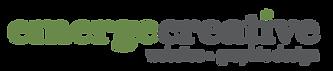 Logo v21.png