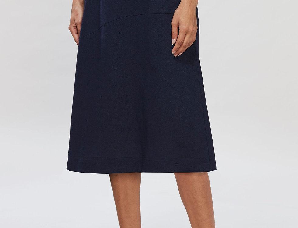 Porter Skirt