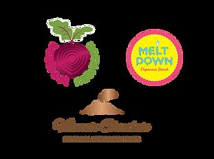 Logo Portfolio image v2.png