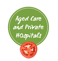 Aged Care 2.png