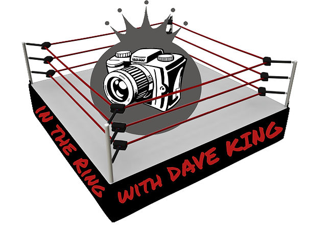 In the ring with Dave King 2.jpg