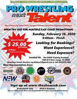 Pro Wrestling Next Talent.jpg