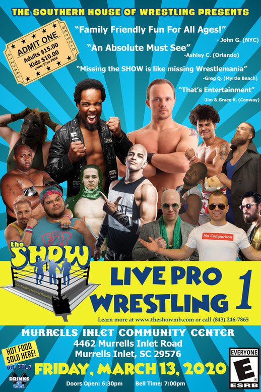 Live Pro Wrestling March 13 2020.jpg