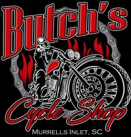 Butch Bike Shop.jpg