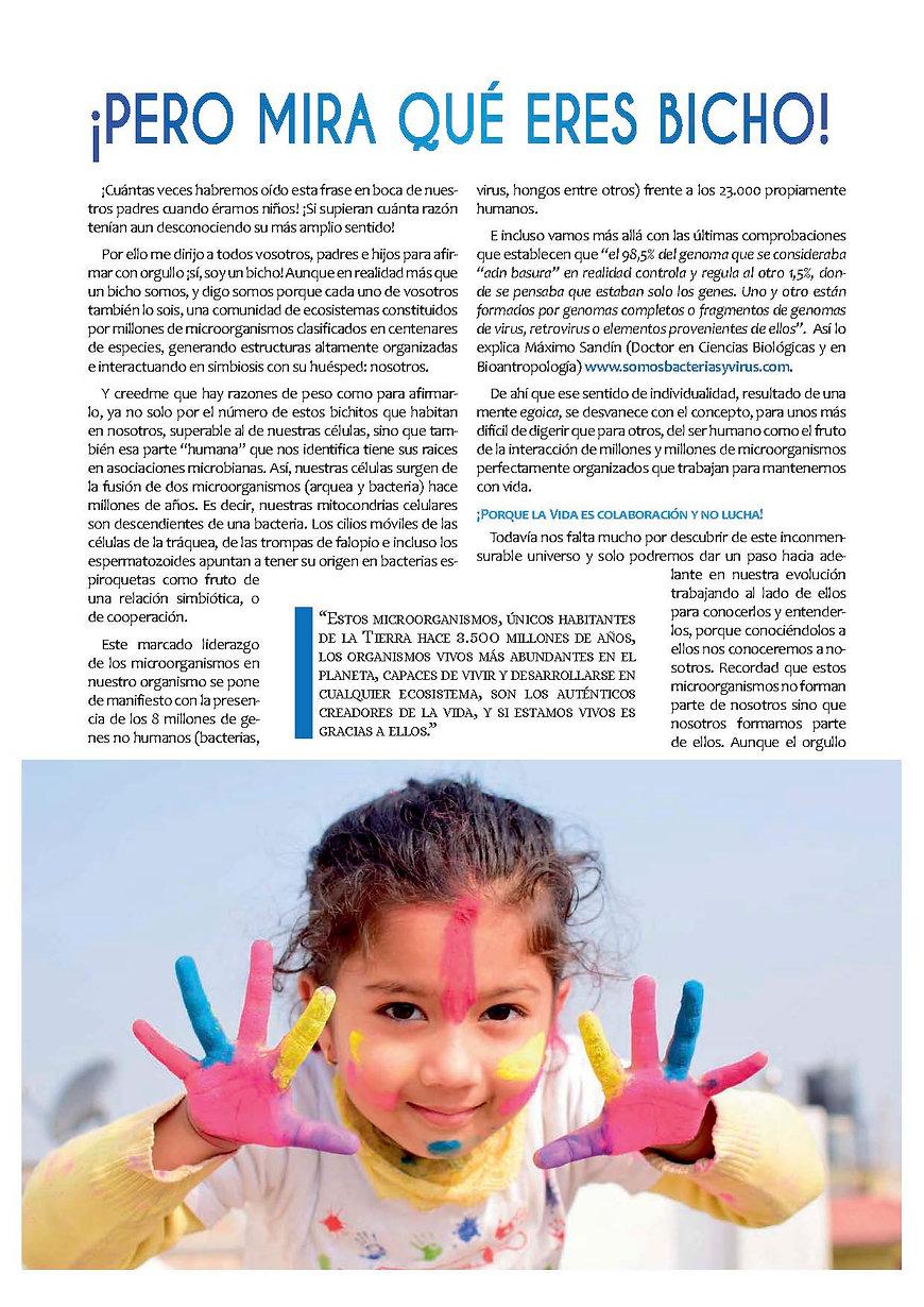 paginas_raquel_Página_1.jpg