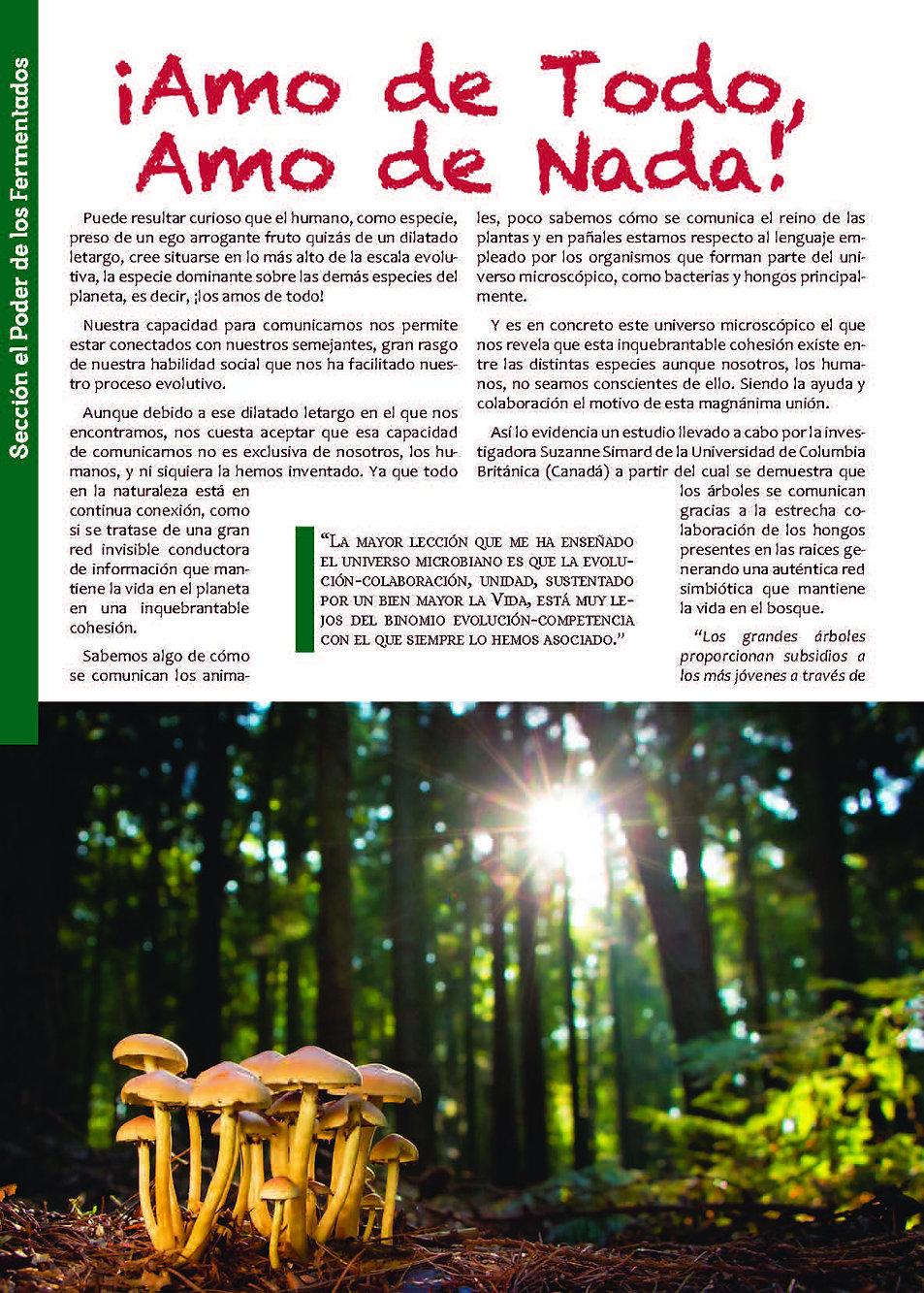 raquel_fermentados1_Página_1.jpg