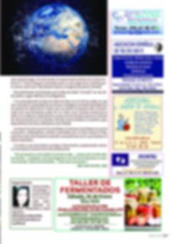 raquel_fermentados1_Página_2.jpg