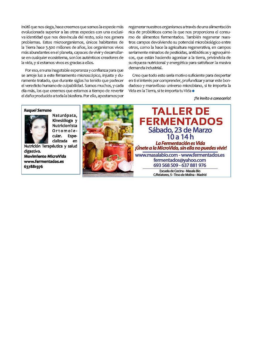 paginas_raquel_Página_2.jpg