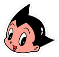 astro-boy-png-5.png
