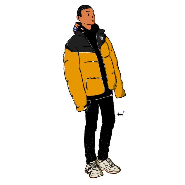 Winter 21.