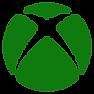 387_Xbox_logo-512-1.webp