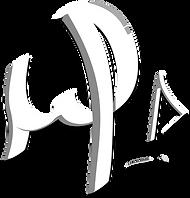 icon Martimbal whiteSHADOWS.png