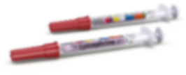syringes_threeQuarters_003_0000.png