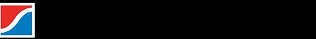 Henry Schein Logo.png