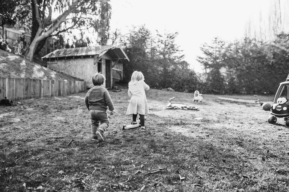 Stacey Kate Photography-29.jpg