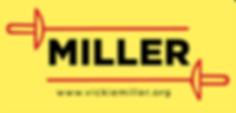 VMillerLogo_edited.png