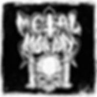 metalmonday.jpg