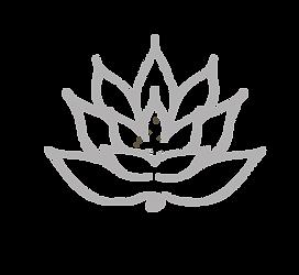 lotosin pistilo.png