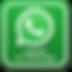 botao whatsapp.png