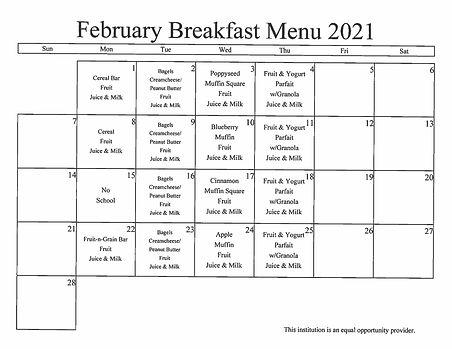 February%20Breakfast_edited.jpg