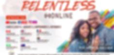 R2020 ONLINE WEB (1).jpg