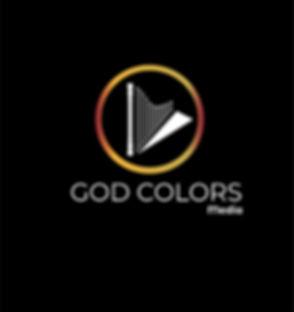 GOD COLORS MEDIA LOGO-05.jpg