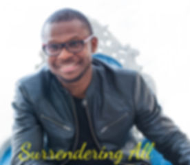 Album Cover for Surrendering All.jpg