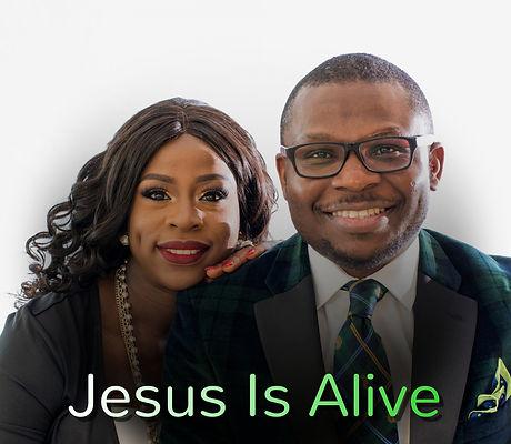 Jesus Is alive II.jpg