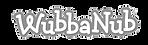 Wubbanub logo.png