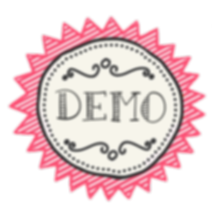 Demo button RED.png