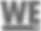 WEtv_Logo_2014 copy.png