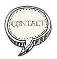 Contact button for email page.png